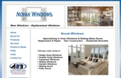Novak Windows