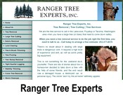Ranger Tree Experts