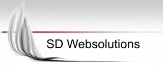 SD Web solutions